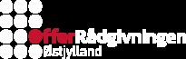 Offerrådgivning Østjylland